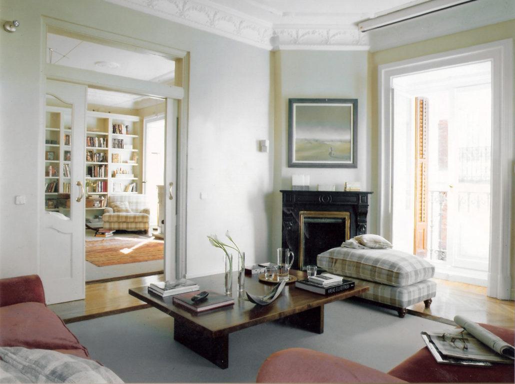Decoracion escaleras duplex best la decoracin de los for Decoracion escaleras duplex