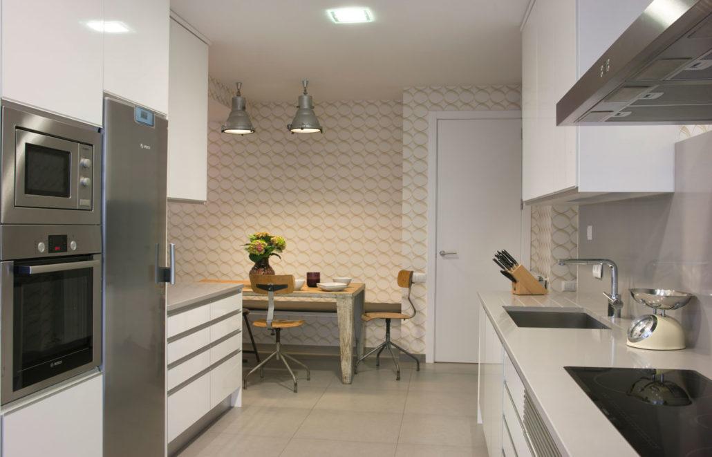 Estudio de Decoración y Diseño de Interiores, Madrid. Empresa de Reformas Madrid.